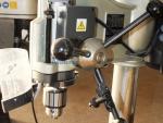 Şenel 16 mm Kılavuz Çekme Matkabı