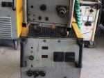 Lincoln 350 Sulu Gazaltı Kaynak Makinesi