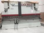 2013 Model 300 ton Cnc Abkant Pres az kullanılmış